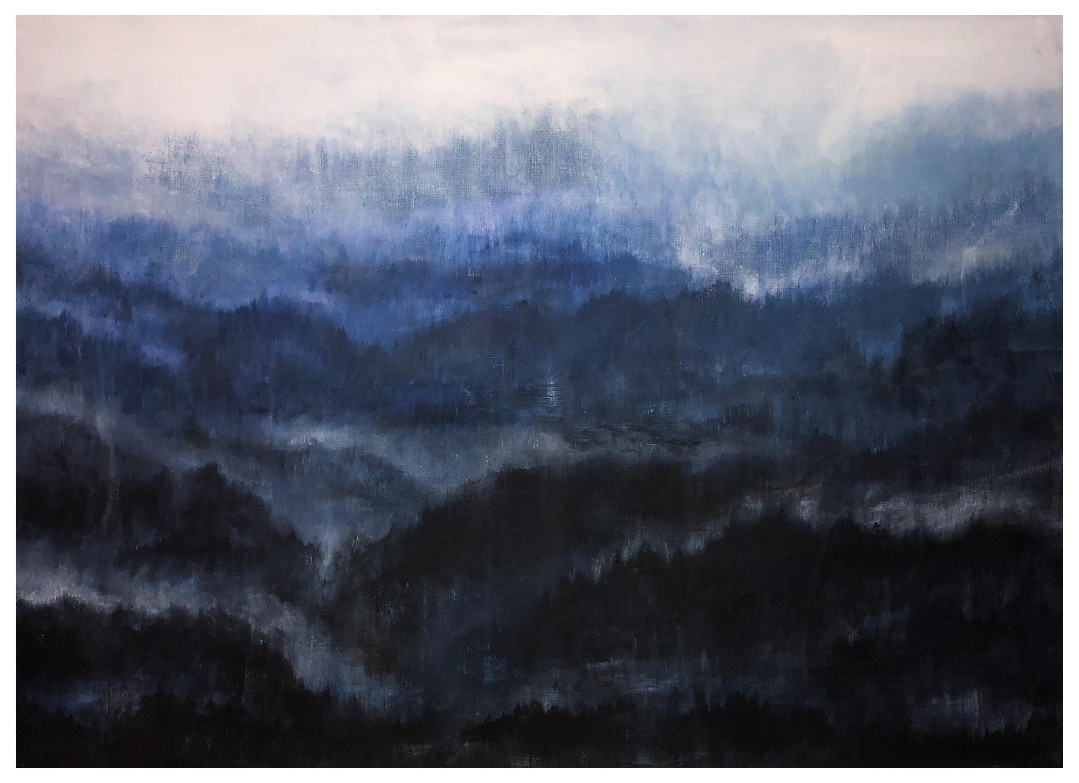 ArT  [Paintings]