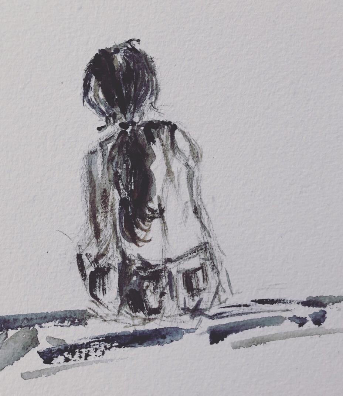 ArT – Sketches